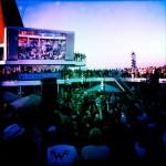 weez-cruise-01