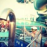 weez-cruise-02