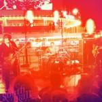 weez-cruise-09
