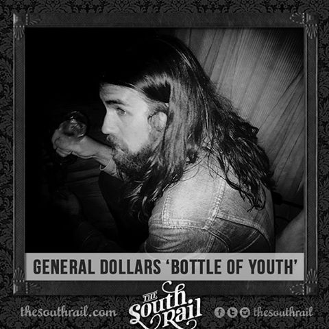 LISTEN GeneralDollars Bottle of Youth  TheSouthRailcom   hellip